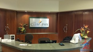 the-club-at-phx-renespoints-blog