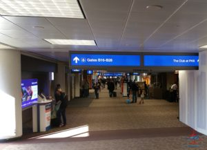 the-club-at-phx-review-phoenix-sky-harbor-international-airport-renespoints-travel-blog-1