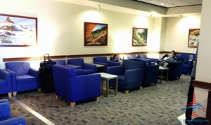 the-club-at-phx-review-phoenix-sky-harbor-international-airport-renespoints-travel-blog-12