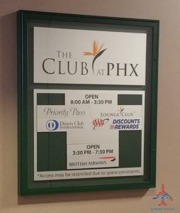 the-club-at-phx-review-phoenix-sky-harbor-international-airport-renespoints-travel-blog-3
