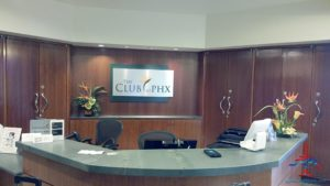 the-club-at-phx-review-phoenix-sky-harbor-international-airport-renespoints-travel-blog-4