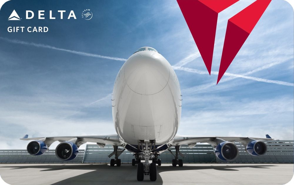 How to earn your 2017 Delta Medallion MQD Exempt status via AMEX ...