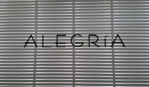 alegria-hotel-sxm-st-maarten-renespoints-blog-1
