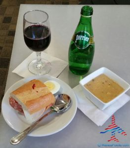 dinner-snacks-at-the-club-at-phx-renespoints-blog