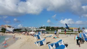 photos from SXM Maho Beach St. Maarten RenesPoints blog review (4)