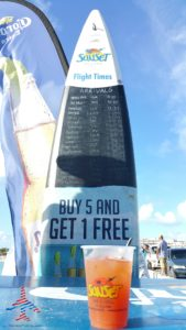 photos from SXM Maho Beach St. Maarten RenesPoints blog review (5)