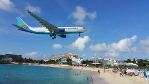 photos from SXM Maho Beach St. Maarten RenesPoints blog review (6)