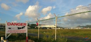 photos from SXM Maho Beach St. Maarten RenesPoints blog review (9)