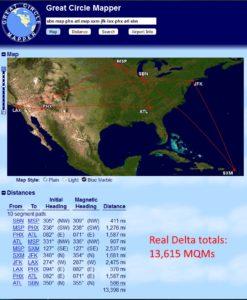 the-flight-plan