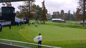 United Suite at Riviera Country Club PGA LAX Genesis Open RenesPoints Blog review (8)