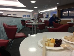 changes to Delta MSP central Sky Club RenesPoints blog (1)