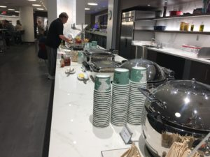 changes to Delta MSP central Sky Club RenesPoints blog (2)