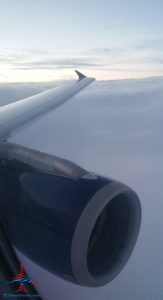 one strange delta flight from phx to dtw renespoints blog (1)