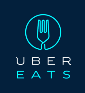 uber eats logo renespoints blog