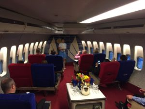 Pan-Am-Experience-By-Noah-Mark-for-RenesPoints Travel Blog