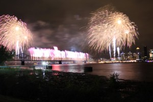 Thunder_Over_Louisville_2011