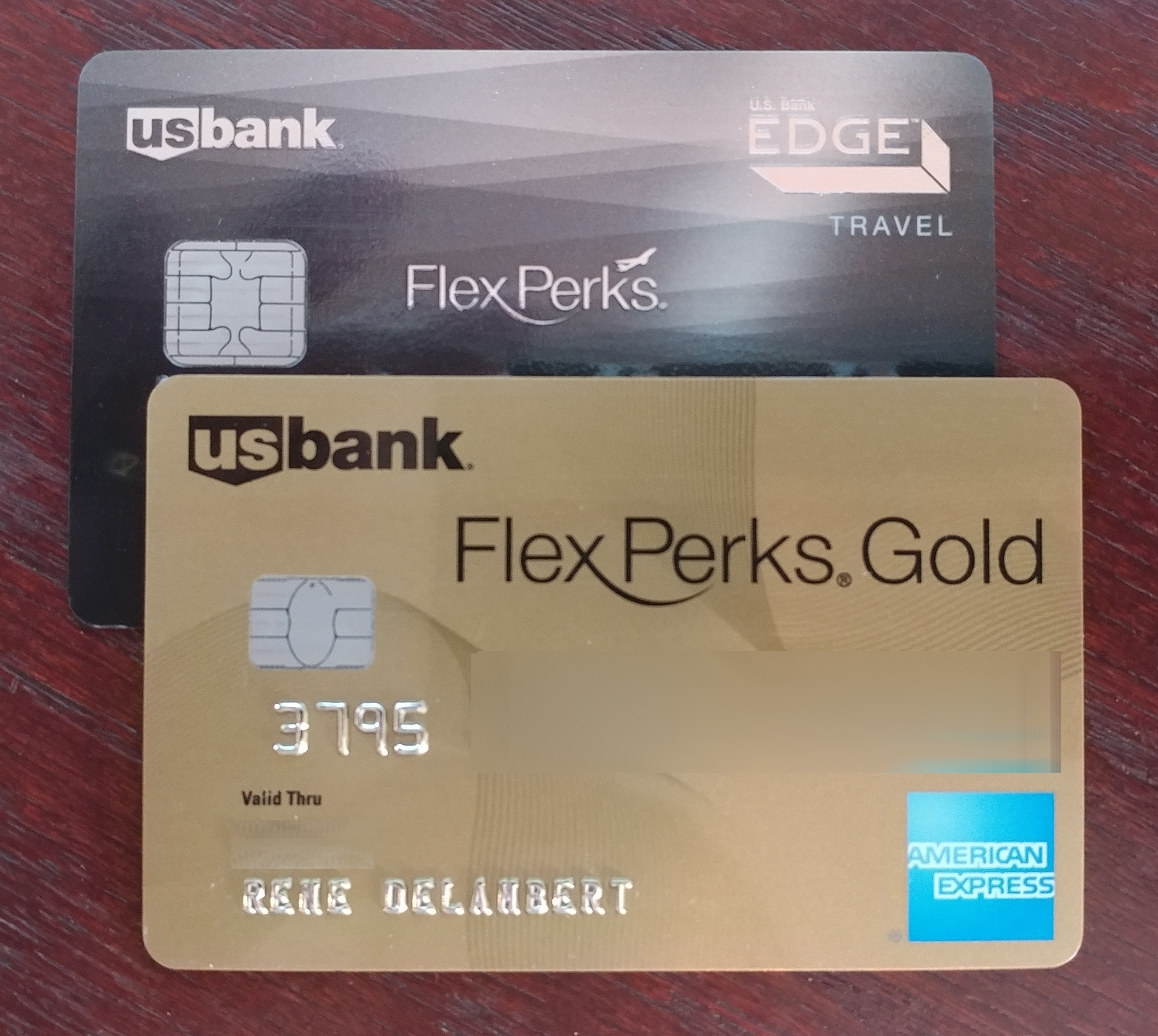 Workaround for FlexPerks 20k / year limit transfer rule? YES! Plus ...