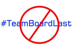 no more teamboardlast for delta air lines upgrade will be at t40 even if you board