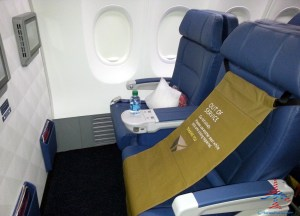Delta 737-900ER will soon have 130 in the fleet - do you avoid them for PaxEx (2)
