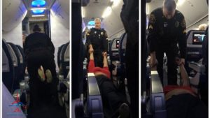 lady dragged off a delta jet renespoints blog
