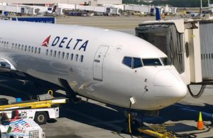 delta air lines jet renespoints blog