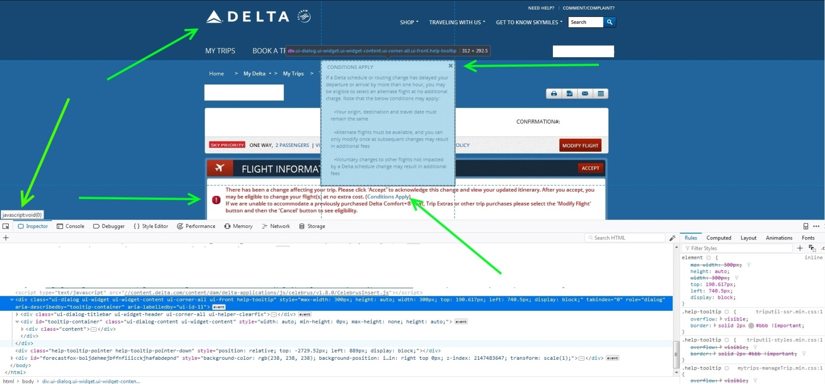 delta vacations promo code /ecert