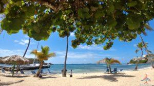 Bolongo Bay Beach Resort Review RenesPoints Travel Blog (17)