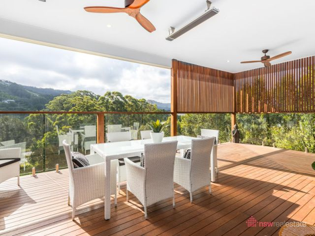 Property in Korora - $759,000