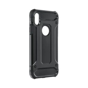 Coque Forcell Armor Iphone X Xs Xs Max