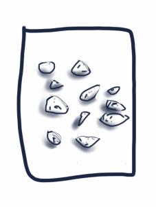 Sketch246111049