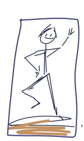 L2 Drawing 1