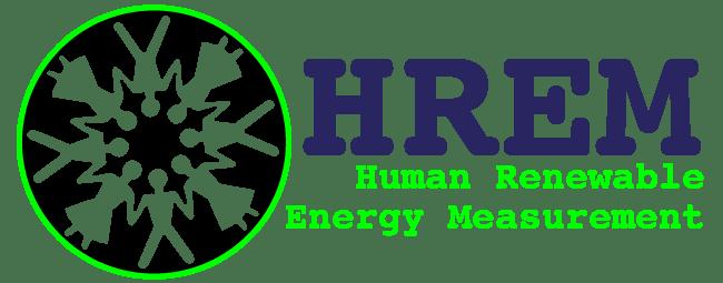 HREMFinal1GreenRing
