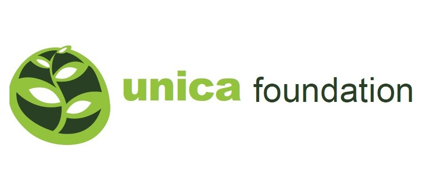 Unica Foundation Logo