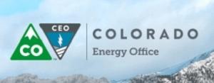 colorado.gov-energyoffice