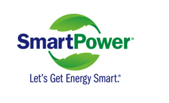 smartpowerorg