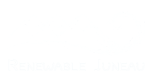 Renewable Juneau
