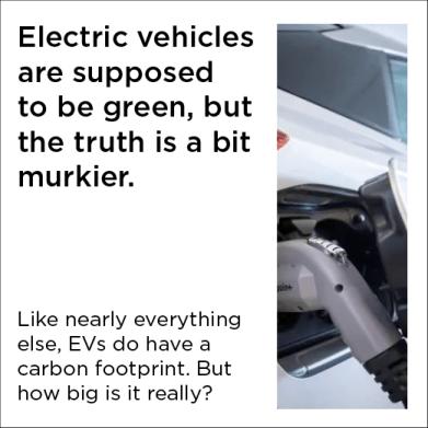 EV link