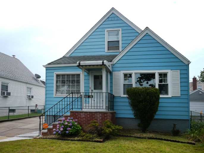 Whitestone Queens, Long Island, NY, Replacement Windows