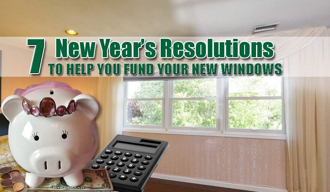 replacement window financial resolutions long island ny