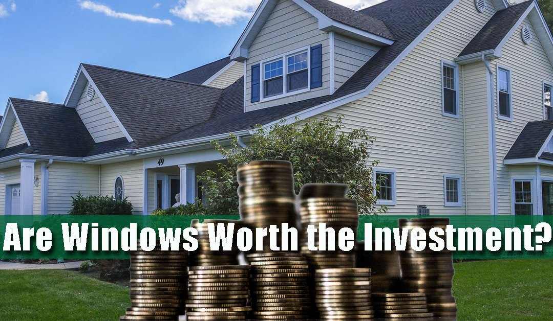 replacement windows long island investment