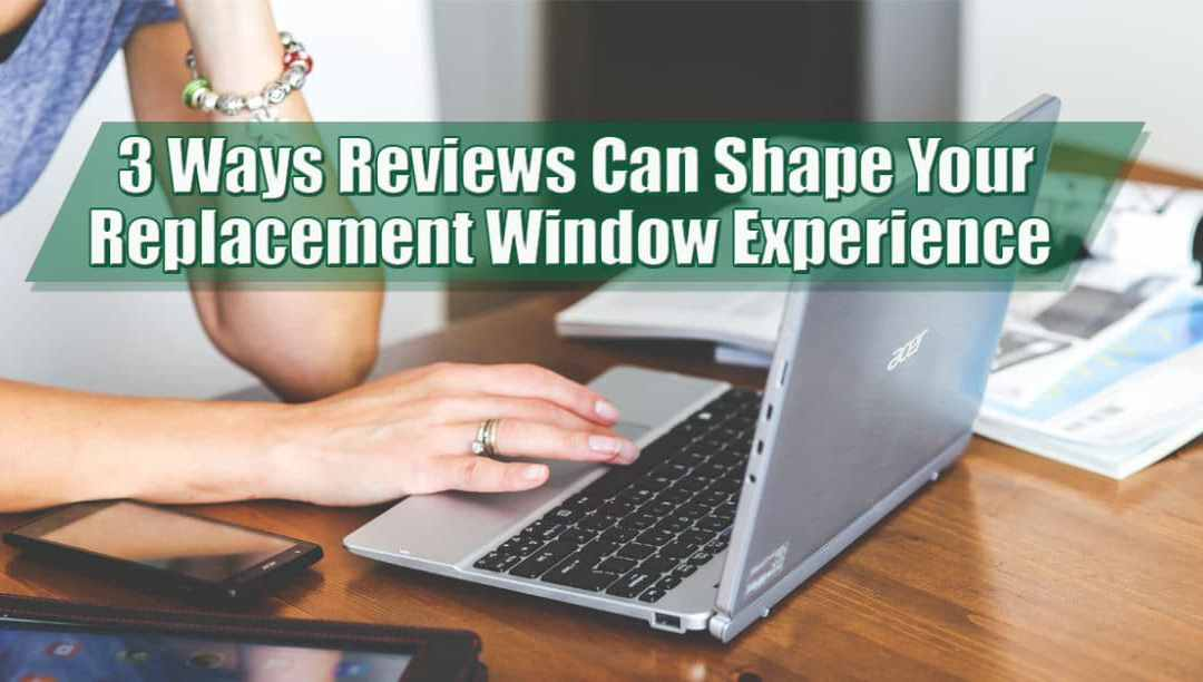 long island replacement window reviews