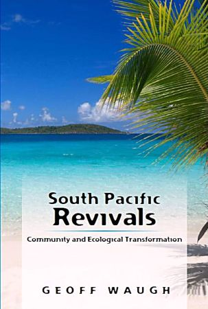 South Pacific Revivals