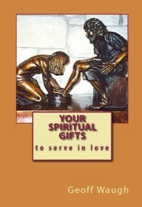 A Your Spiritual Gifts2