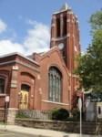 Church Nyack