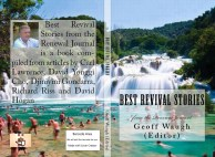 A Best Revival Stories All2