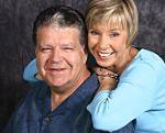 John and Carol Arnott