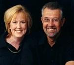 Ron & Sandy Johnson