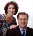 Bart & Coralee Pierce