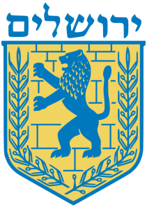Emblem_of_Jerusalem.svg