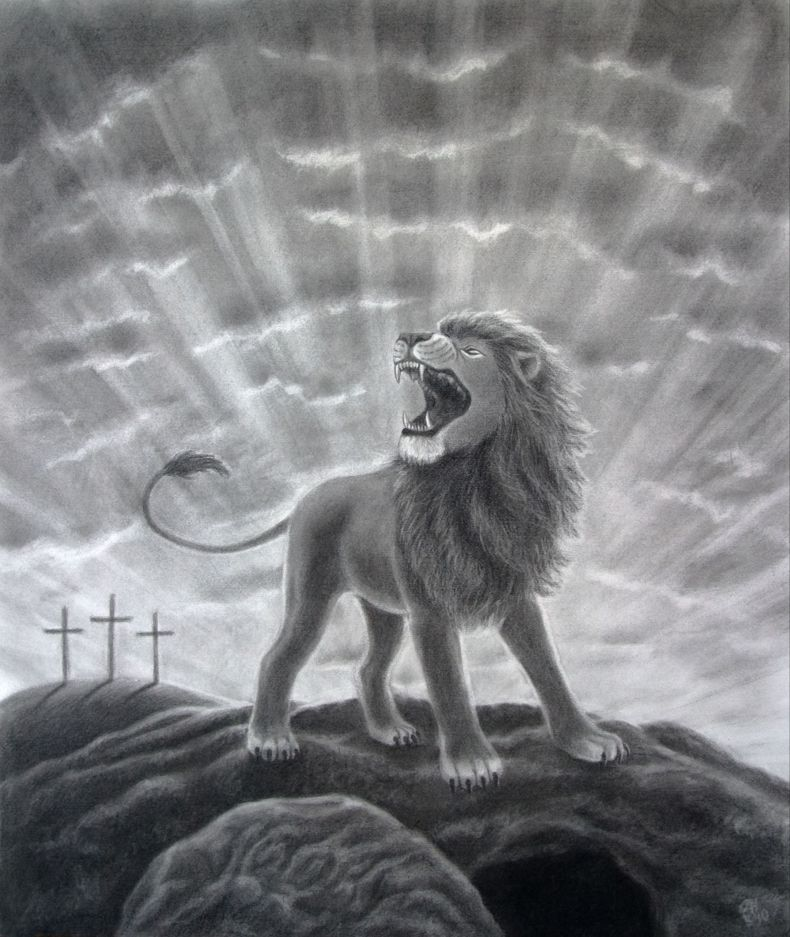 0-7-lion-of-judah-the_victory_roar_of_the_lion_of_judah